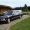 Bakerview Community Crematorium & Celebration Centre Ltd - Funeral Homes - 604-820-8844