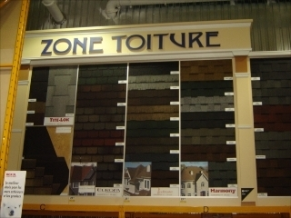 Loumay Toitures et Rénovations - Photo 3