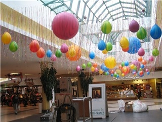 Ballon Style - Photo 5