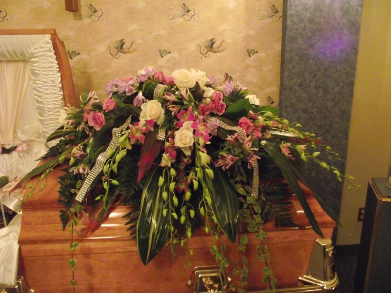 Fleuriste La Rose D'Art - Photo 6