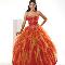 Craft Haven - Bridal Shops - 1-855-367-4538