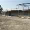 Terimax Construction Inc - Photo 9