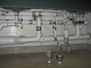 Tourangeau Mechanical Plumbing - Photo 4