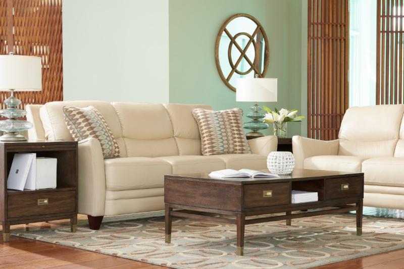 La Z Boy Furniture Galleries Barrie ON 491 Bryne Dr