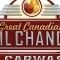 Great Canadian Oil Change - Car Repair & Service - 250-787-6071