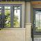Lambden Window & Door Sales Ltd - Windows - 613-592-6182