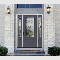 Lambden Window & Door Sales Ltd - Doors & Windows - 613-592-6182