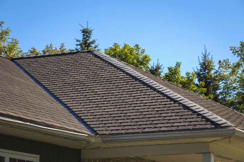 Casey Butler Roofing Ltd 8 Kaine St Fredericton Nb