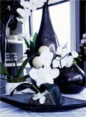Patricia Christina's Flowers - Photo 6