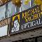 Michaud-Vachon Optical - Eyeglasses & Eyewear - 705-476-2020