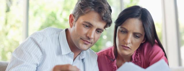 Debt Consolidation, one way to lighten the hardship of multiple monthly bills and lessen the amount of your hard-earned money being thrown away on interest is obtaining a debt consolidation loan.