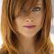 Alexis Hair Experts - Salons de coiffure et de beauté - 416-483-3339