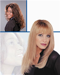 Alexis Hair Experts - Photo 2
