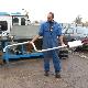 Mac's Auto Wreckers - Car Wrecking & Recycling - 905-527-3554
