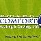 Premier Comfort - Heating Contractors - 613-880-2754
