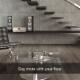View Factory Flooring's Kitchener profile