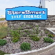 photo StoreSmart Self-Storage