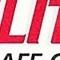 A-Ability Lock & Safe Co - Locksmiths & Locks - 403-248-0008