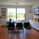 Glenbourne Chiropractic Clinic - Chiropractors DC - 902-445-9335