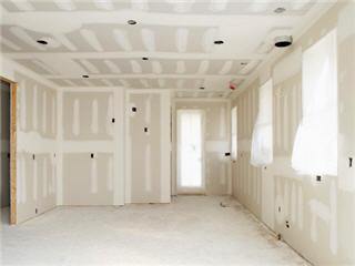 Quality Interior Kontracting - Photo 1