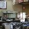 Décorations Maurice - Distributeurs et fabricants de carreaux de céramique - 450-473-3656