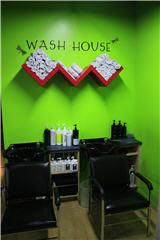 Vertigo Hair Salon - Photo 4