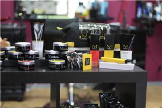 Vertigo Hair Salon - Photo 6