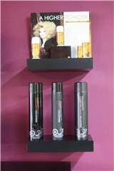Vertigo Hair Salon - Photo 8