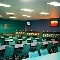 photo Cambridge Bingo Centre - For Jackpot Info Call