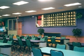 Cambridge Bingo Centre - Photo 4