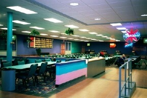 Cambridge Bingo Centre - Photo 7