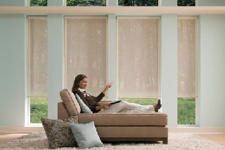 Hunter Douglas Canada LP - Photo 1