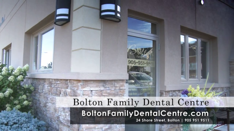 Bolton Family Dental Centre - Photo 5