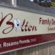 Bolton Family Dental Centre - Dentists - 905-951-9511