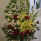 Florist Côte-Vertu - Florists & Flower Shops - 514-744-6878