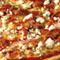 View Topper's Pizza's North Bay profile