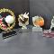 Trophée Pointe Claire 1993 Inc - Fournitures et matériel de gravure - 514-695-0405