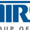 Mircom Engineered Systems - Fire Alarm Systems - 250-491-9740