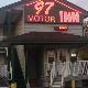 """97 Motor Inn - Hô""""tels et motels dans d'autres villes - 250-562-6010"""