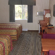 97 Motor Inn - Hôtels et motels dans d'autres villes - 250-562-6010