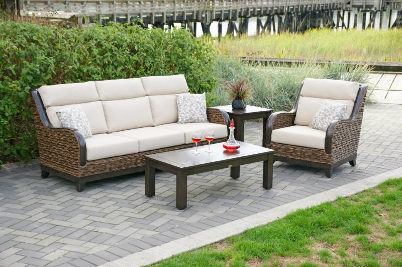 30 Unique Patio Furniture Covers Edmonton