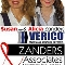 photo VERICO ZANDERS & Associates Mortgage Brokers Inc