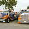 Remorquages Lourd Cantin Inc - Remorquage de véhicules - 418-630-3509