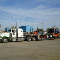 Remorquages Lourd Cantin Inc - Services de transport - 418-630-3509