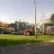 Remorquages Lourd Cantin Inc - Remorquage de véhicule - 418-630-3509