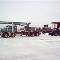 Randy Brodersen Trucking Ltd - Trucking - 780-532-2613