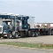 Randy Brodersen Trucking Ltd - Transportation Service - 780-532-2613