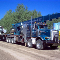 Randy Brodersen Trucking Ltd - Truck Lines - 780-532-2613