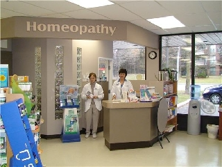 Nutrichem Compounding Pharmacy & Clinic - Photo 1