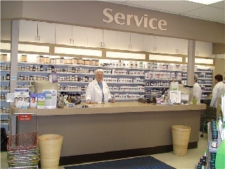 Nutrichem Compounding Pharmacy & Clinic - Photo 2